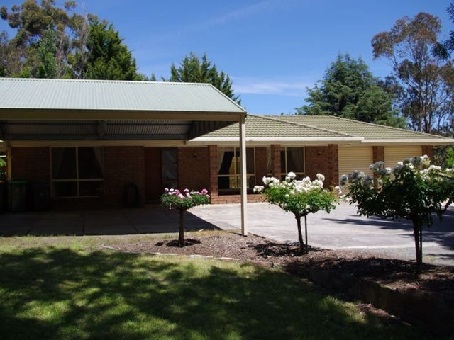 486 Mount Barker Road, Bridgewater, SA 5155