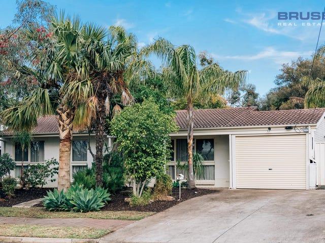 12 Silvermere Avenue, Paradise, SA 5075