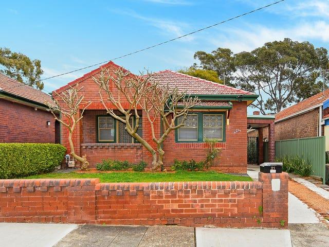 21 Waterview Street, Five Dock, NSW 2046