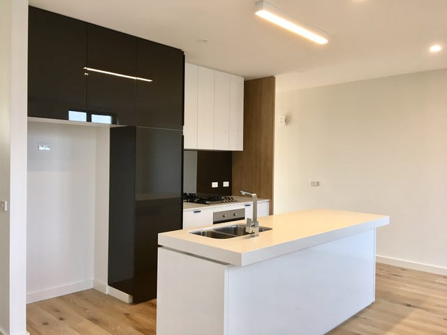 154-166 Williamsons Rd, Doncaster, Vic 3108