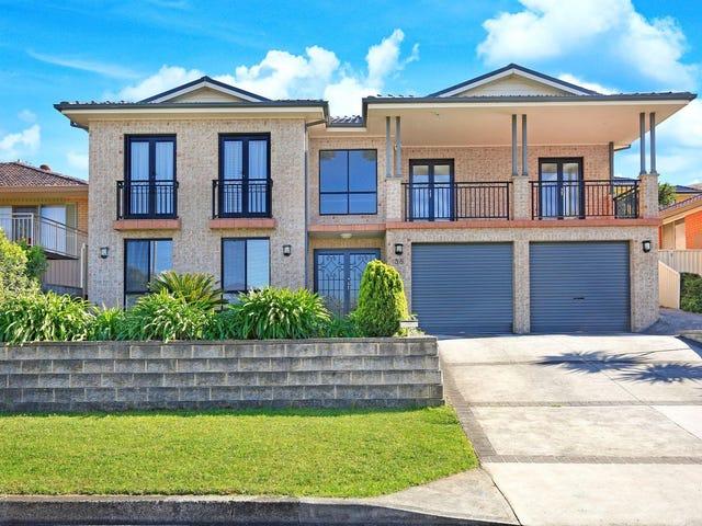 38 Duncan Street, Balgownie, NSW 2519