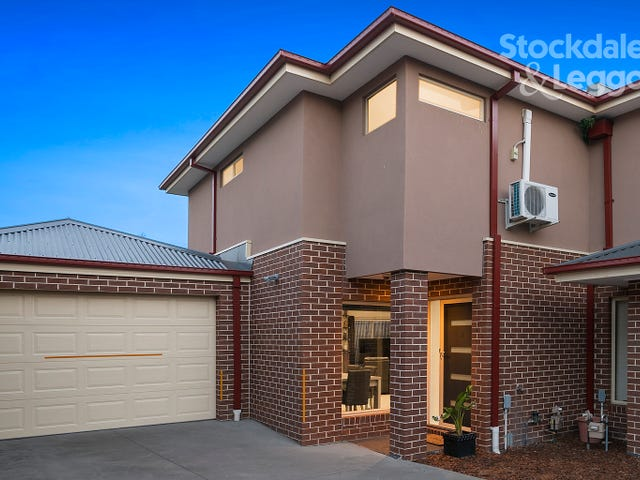 3/17 Colin Court, Broadmeadows, Vic 3047