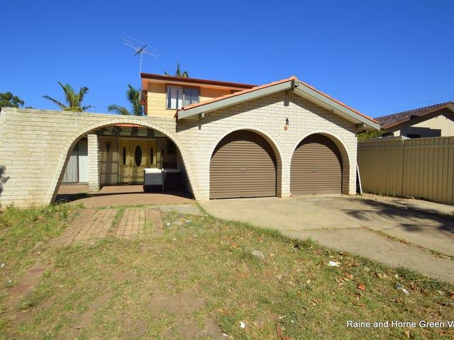 180 Polding Street, Smithfield, NSW 2164