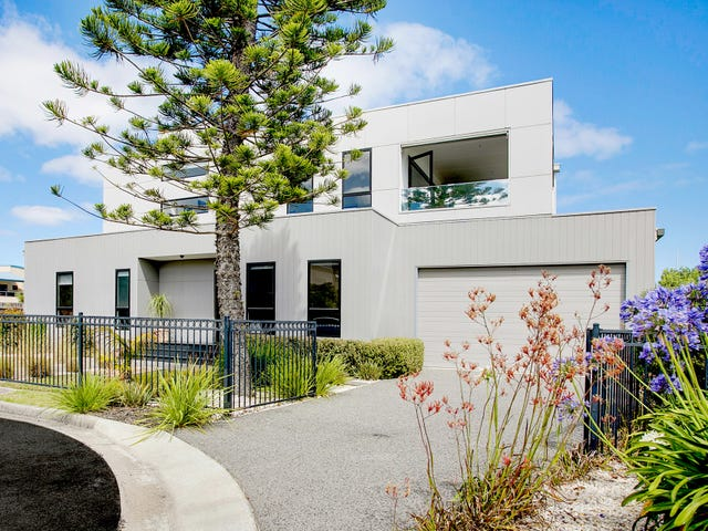 1/121 Rymer Avenue, Safety Beach, Vic 3936