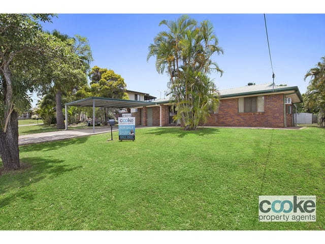 62 Donovan Street, Gracemere, Qld 4702