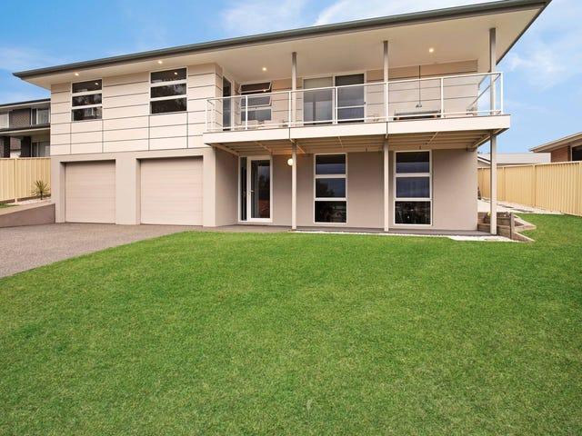 40 April Circuit, Bolwarra Heights, NSW 2320