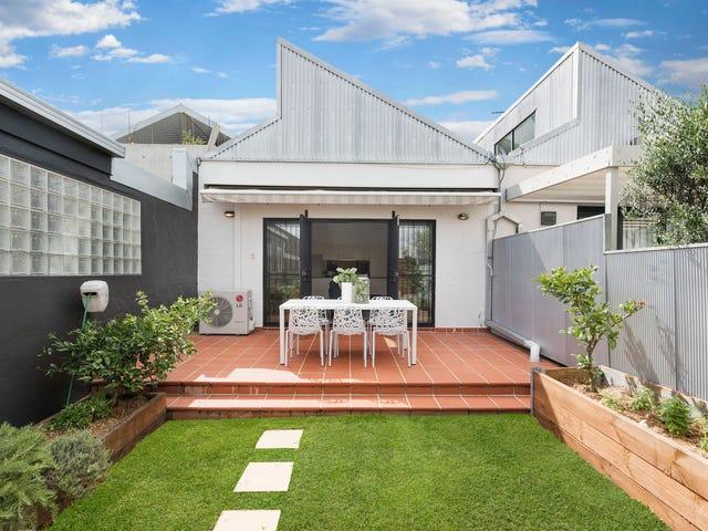 3/24 National Street, Leichhardt, NSW 2040