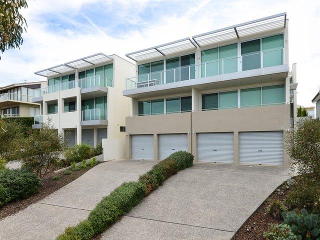 11A Peroomba Terrace, Hayborough, SA 5211