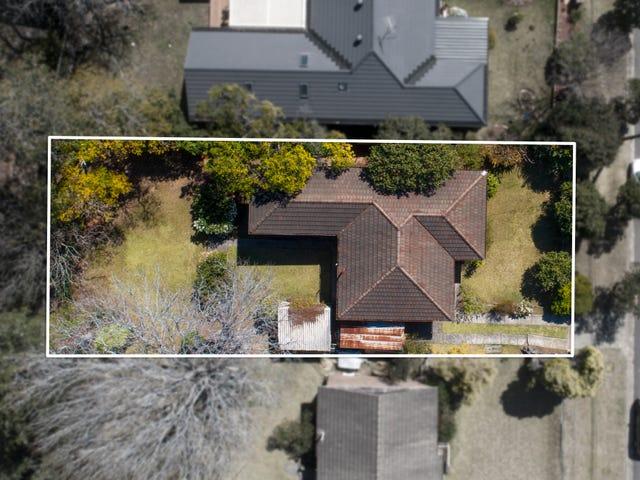 8 Michael Street, North Ryde, NSW 2113