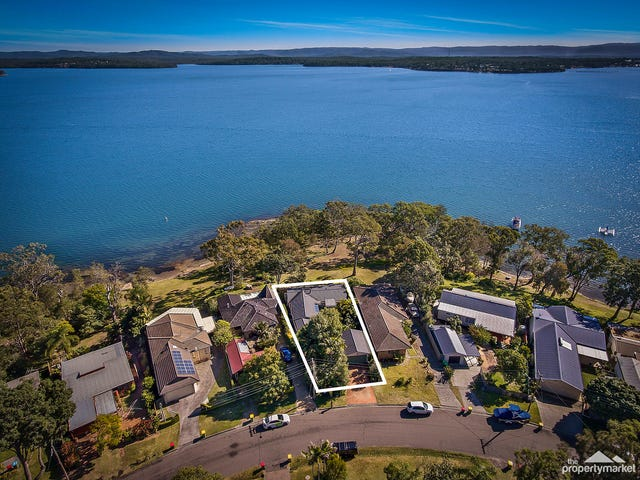 137 Kullaroo Road, Summerland Point, NSW 2259