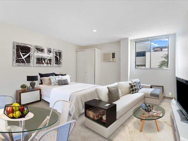 120/48-52 Sydney Road, Manly, NSW 2095