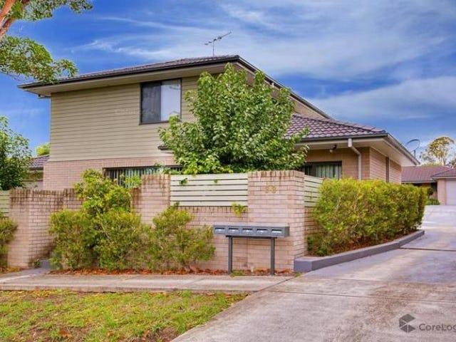 2/33 Martindale Street, Wallsend, NSW 2287