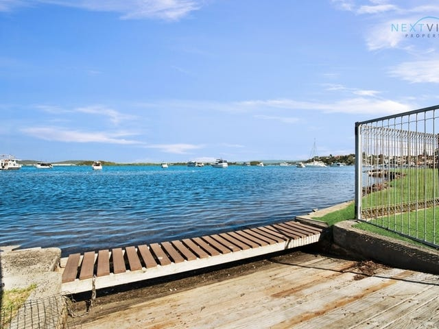 23 Haddon Crescent, Marks Point, NSW 2280