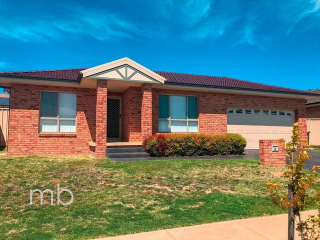 2C Romano Drive, Orange, NSW 2800