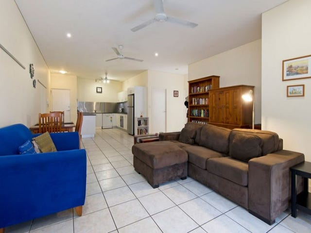 7/2 Belle Place, Millner, NT 0810