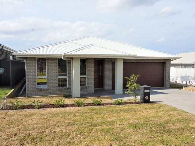 13 Junee St, Gregory Hills, NSW 2557