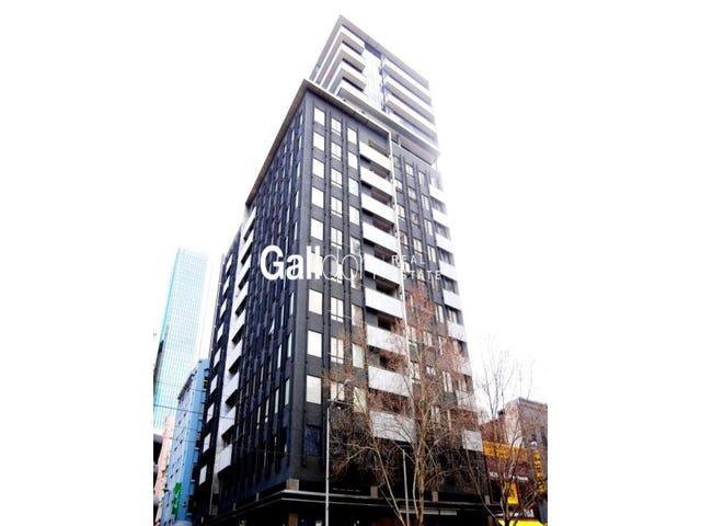 505/225 Elizabeth Street, Melbourne, Vic 3000