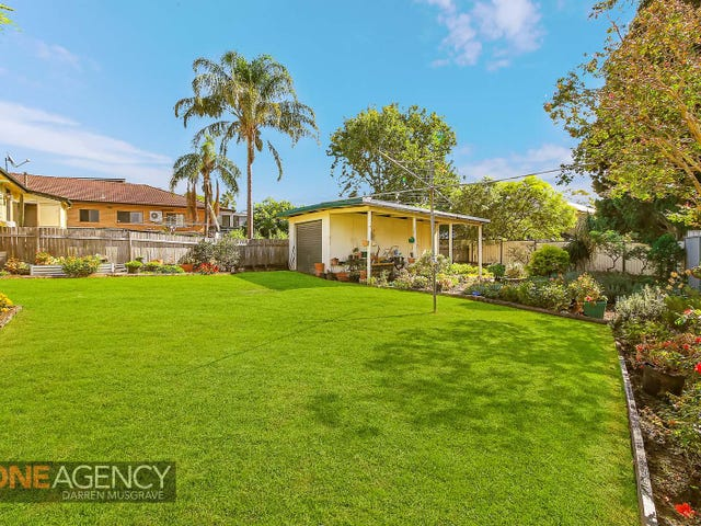 2 Orient Rd, Padstow, NSW 2211