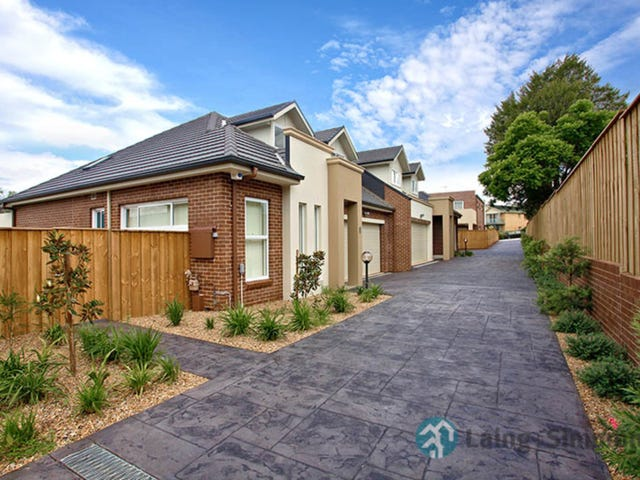 2/62A Constitution Road, Constitution Hill, NSW 2145