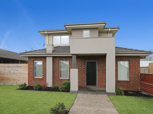 1/24 Highland Street, Kingsbury, Vic 3083