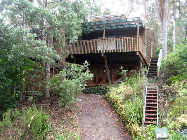 32 Marangani Avenue, North Gosford, NSW 2250