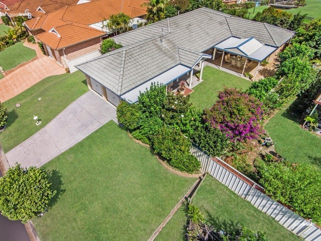 23 Bay Vista Way, Gwandalan, NSW 2259
