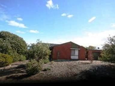 3 Valkyrie Street, Hallett Cove, SA 5158