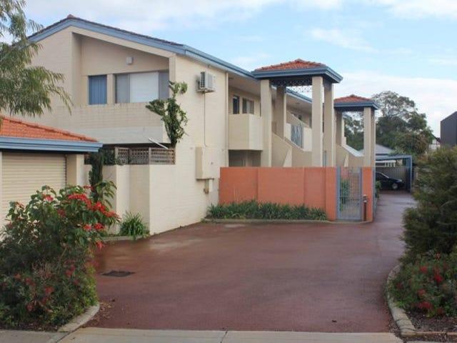 7/362 Mill Point Road, South Perth, WA 6151