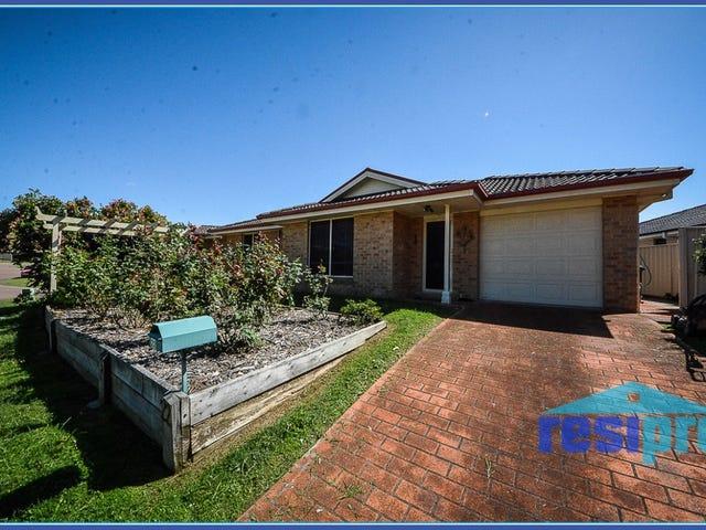 2/22 Boyd Avenue, Metford, NSW 2323