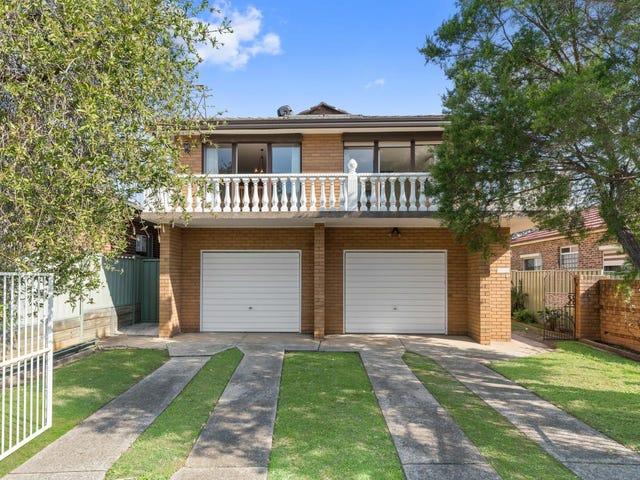 35 Virgil Avenue, Sefton, NSW 2162