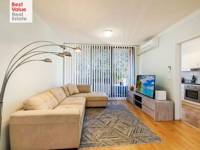 18/30 Putland Street, St Marys, NSW 2760