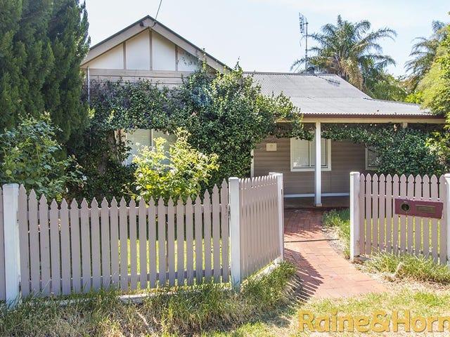 2 Taylor Street, Dubbo, NSW 2830