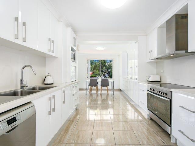 9 Alert Place, Yagoona, NSW 2199