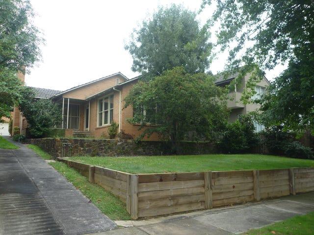 60 Cascade Street, Balwyn North, Vic 3104