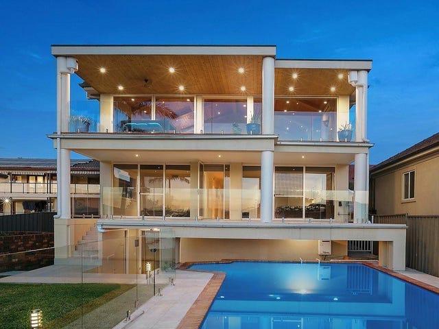185 The Promenade, Sans Souci, NSW 2219