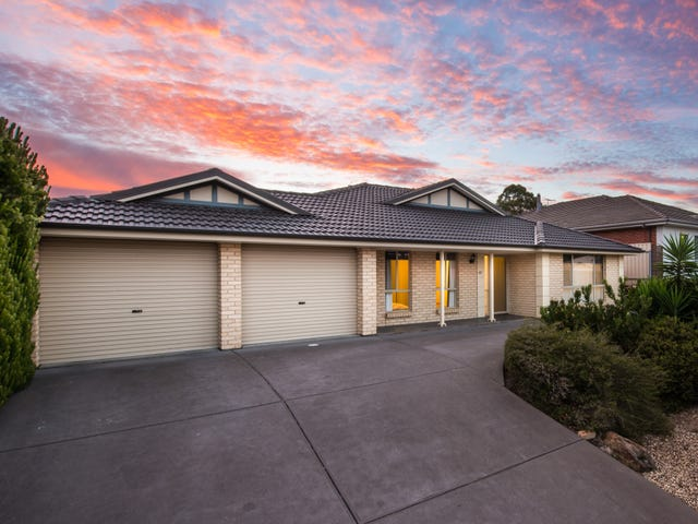 17 Haywood Court, Mount Compass, SA 5210