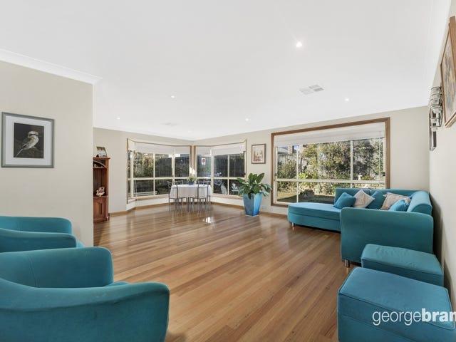 21 Tradewinds Avenue, Summerland Point, NSW 2259