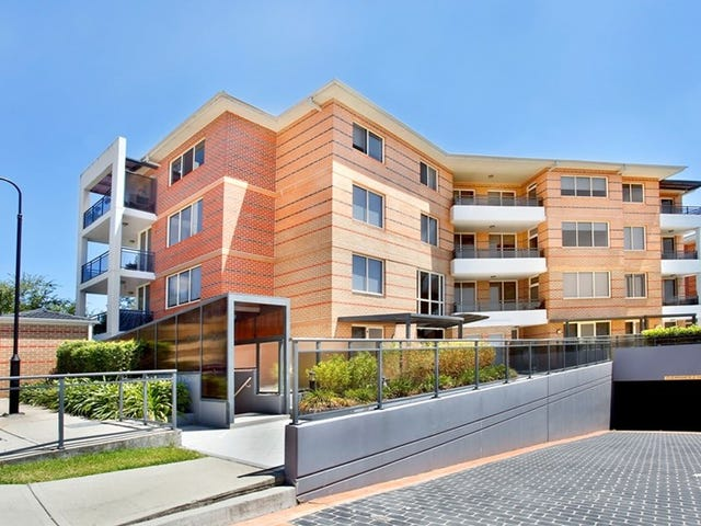 115/1 Manta Place, Chiswick, NSW 2046