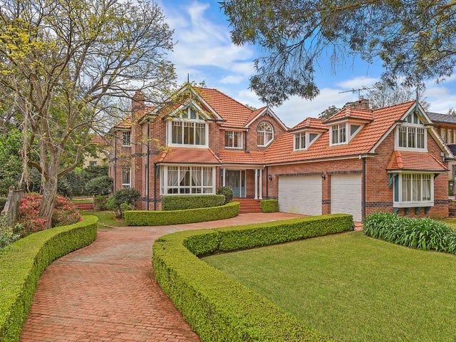 34 Boolarong Road, Pymble, NSW 2073