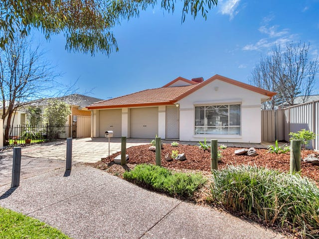 4 Mapleton Court, Kilburn, SA 5084