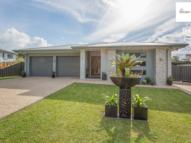 36 Stanley Drive, Cannonvale, Qld 4802