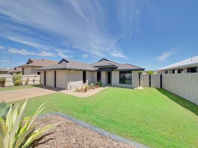 26 Kingfisher Drive, Yeppoon, Qld 4703