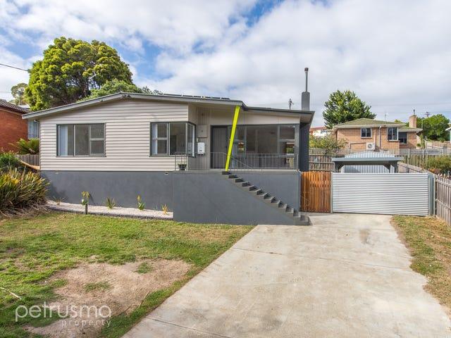 413 Cambridge Road, Mornington, Tas 7018