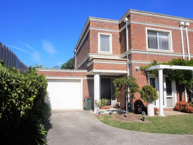 2/252 Myers Street, Geelong, Vic 3220