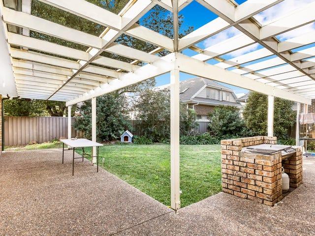 18 Gibson Avenue, Werrington, NSW 2747