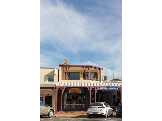 1/31 Burringbar Street, Mullumbimby, NSW 2482