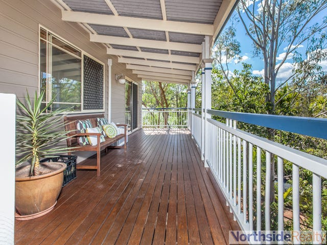 33 Woodburn Place, Ferny Hills, Qld 4055