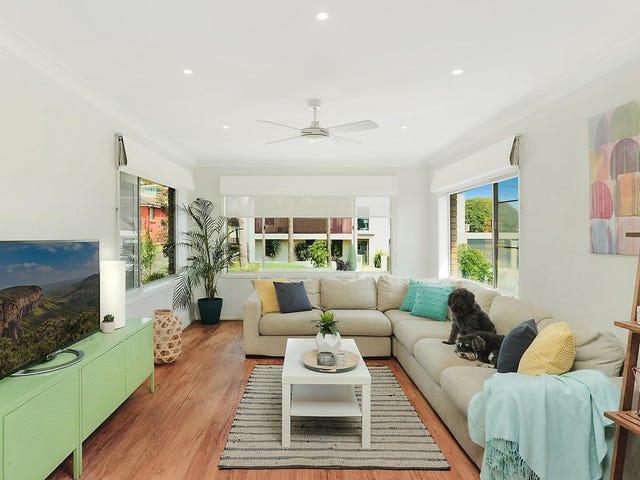 22 Gibraltar Avenue, Kiama Downs, NSW 2533