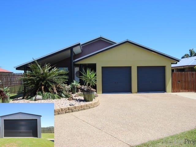 12 Culloden Place, Beaconsfield, Qld 4740