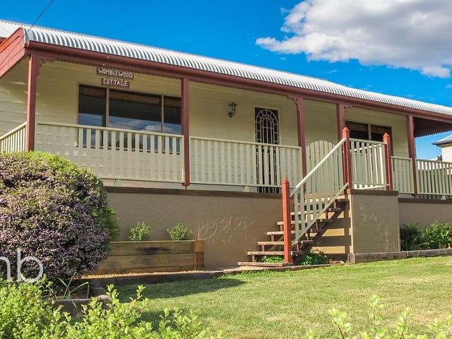 13 Victoria Street, Millthorpe, NSW 2798
